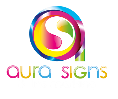 Aura Signs - Signage and Linemarking Newcastle